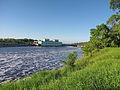 Река Волхов.jpg