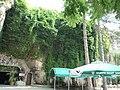 Ресторант Пещерата-Кайлъка - panoramio.jpg