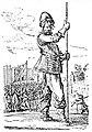 Рисунок к статье «Ландскнехты». Военная энциклопедия Сытина (Санкт-Петербург, 1911-1915).jpg