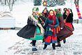 Різдво над Дніпром 2017.jpg