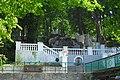 Садово-паркові скульптури та форми 6.jpg