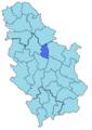 Сербия Подунайский округ.png
