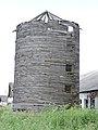 Силосная башня из дерева.jpg