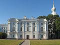 Смольный монастырь6670.jpg