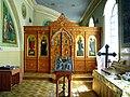 Собор Троицы Живоначальной в Щиграх (8).jpg