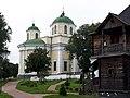 Спасо-Преображенський собор в Новгород-Сіверську.jpg