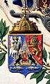 Средний герб Российской Империи - Новгород, Киев, Владимир.jpg