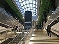 Станция метро Вокзальная 5.jpg