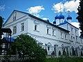 Старо-Покровский собор в Брянске.jpg