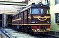ТЭП60-0568, Russia, Lipetsk region, Yelets-Northern depot (Trainpix 147960).jpg