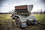 Тактическое учение с подразделениями мотострелковых бригад (Краснодарский край) 12.jpg