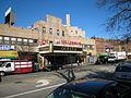 Театр Миллениум.jpg