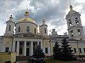 Троицкий собор Подольск 03.jpg