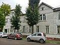 Тула, ул.Гоголевская 47 (дом Давыдова), вид 2.jpg