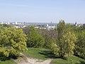Украина, Киев - Виды с Пейзажной аллеи 07.jpg