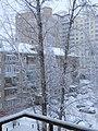 Улица Ленина 17а и Новая 8 и 10 - panoramio.jpg
