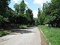 Ул. Орджоникидзе - panoramio.jpg