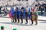 Урочистий марш з нагоди Дня Незалежності 246 (20248791213).jpg