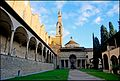 Флоренция. - panoramio (86).jpg
