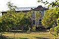 Хорошевський монастир.jpg