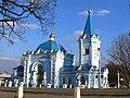 Церква Костянтино-Оленівська, вул. Котлова,203а, м.Харків.JPG