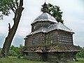 Церква Св.Микити (дер.), с.Дернів.Фото.jpg