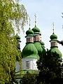 Церква Троїцька, Китаївська вулиця, 15.JPG