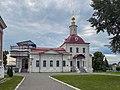 Церковь Воскресения Словущего в крепости-1.jpg
