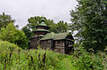 Церковь Илии Пророка (первая половина XVIII века) из села Верхний Березовец Солигаличского района Костромской области.jpg