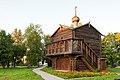Церковь Михаила Архангела в Слободском (Кировская область).jpg
