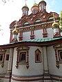 Церковь Николая Чудотворца на Берсеневке в Верх. Садовниках Москва 18.JPG
