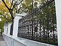 Церковь Николы в Студенцах ограда.jpg