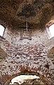 Церковь Рождества Пресвятой Богородицы (4881649043).jpg