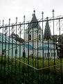 Церковь иконы Божией Матери Знамение Аннино 2.jpg