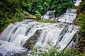 Червоногородський водоспад. фото 1.jpg