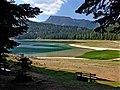 Черное озеро - panoramio (11).jpg