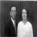 אברהם ומרים אהרונוב תל אביב 5.5.32-PHZPR-1255394.png