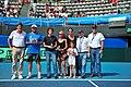 ברגר סמשנובה ואובזילר - צילום אלכס גולדנשטיין - איגוד הטניס.jpg