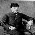 דוד יודילוביץ עם בואו ארצה בסוף שנת תרמב 1882-PHZPR-1253094.png