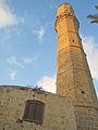 המסגד בו ממוקם סביל סולימאן.jpg