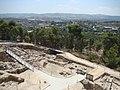 מבט נוסף על שרידי העיר העתיקה.jpg