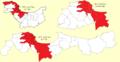 الجزائر 1967 1977 1985.png