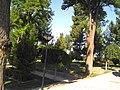 باغ آرامگاه.jpg