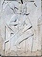 باغ نظر یا موزه پارس شیراز -The Pars Museum shiraz in iran 07.jpg