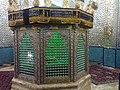 زيارت ابو لولو - كاشان - panoramio.jpg