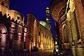 شارع المعز مسجد السلطان قلاوون.jpg