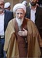 عبدالله جوادی آملی1.jpg
