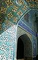 مدرسه جهارباغ اصفهان-16.jpg