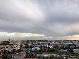 Sahab, Jordan City in Amman Governorate, Jordan
