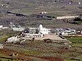 مقام النبي يعفوري tomb of the prophet Iafouri.jpg